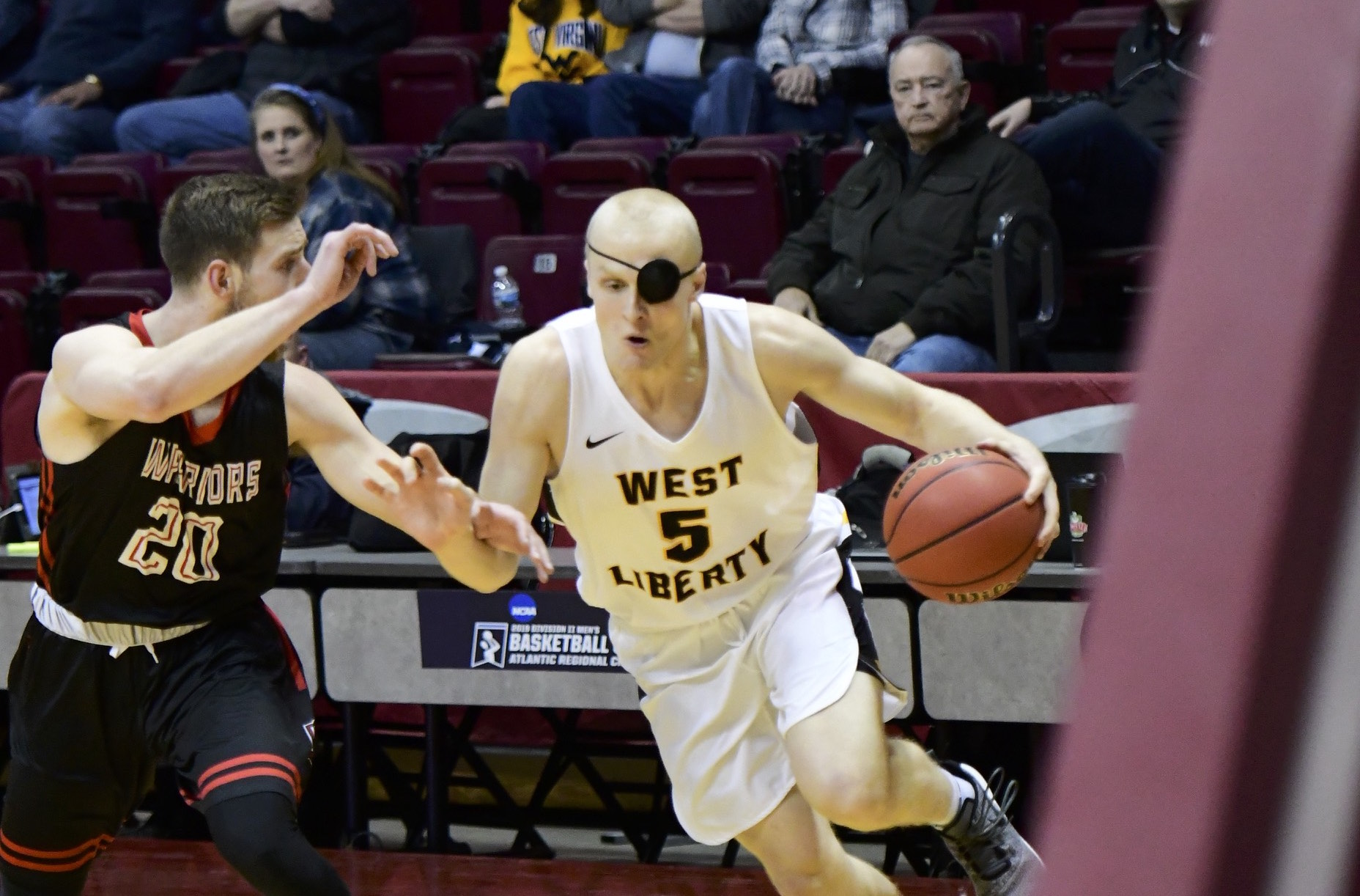 West Liberty Men No 7 In Early D2 Rankings West Liberty